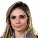 Profª Juliana Augusto