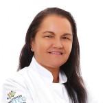 Profª Solange Ferrari