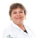 Profª Lucia Lauer
